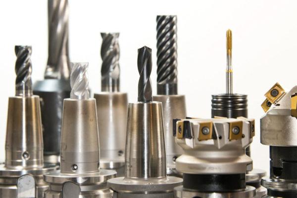 actualité LOA Outillage industrie mécanique
