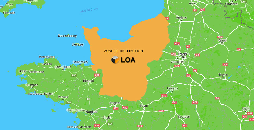 map-loa