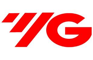 Nouveautés YG1