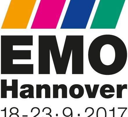 Salon Allemagne EMO 2017