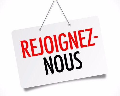 Recherche technico-commercial Normandie
